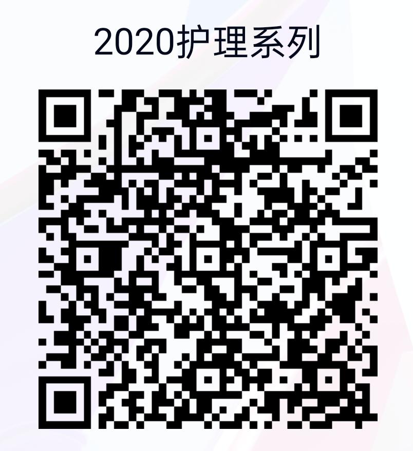 1708212372.jpg